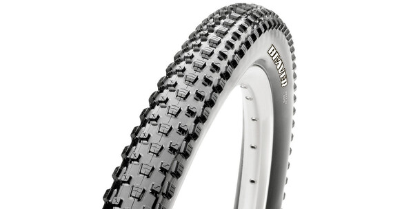 Maxxis Beaver 29x2.00 eXCeption
